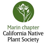 Marin Chapter, California Native Plant Society
