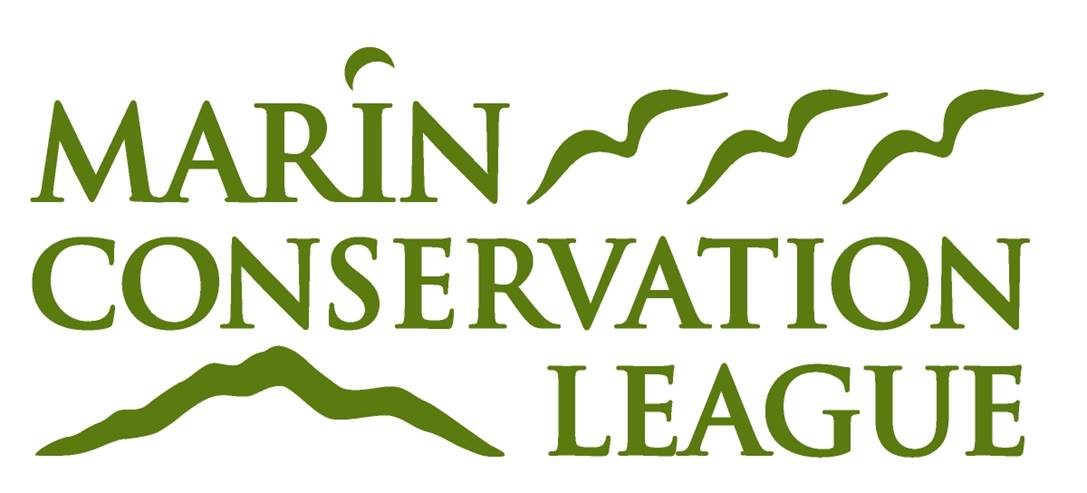 Marin Conservation League